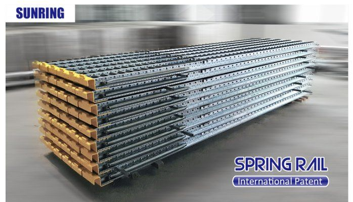spring-rail的圖片搜尋結果