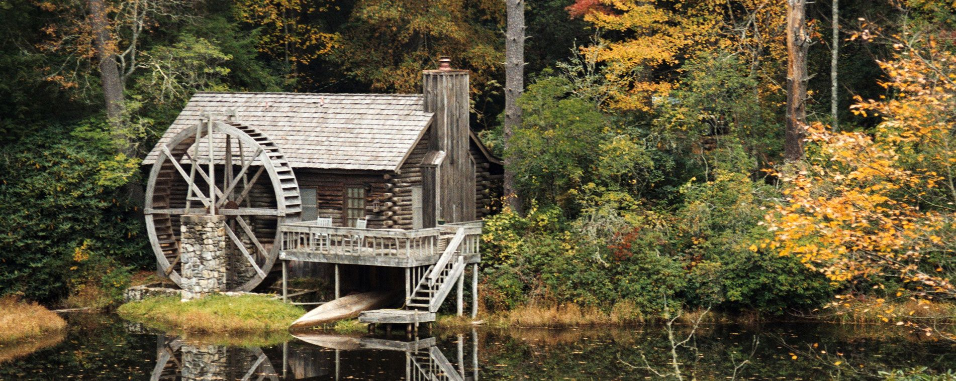 nc rent carolina north get directions county cove cabin jackson discover lodging little to for cabins