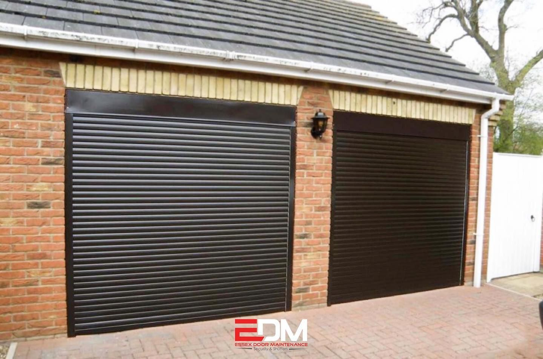 New Roller Shutters Garage Doors Electric Garage Doors Garage Door Insulation