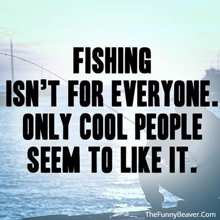 Funny hunting and fishing pictures and memes funny for Funny fishing quotes