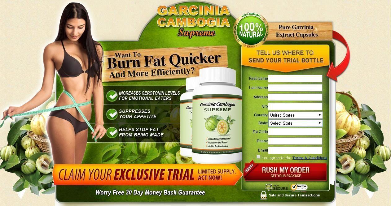 Fennel seeds water for weight loss in urdu