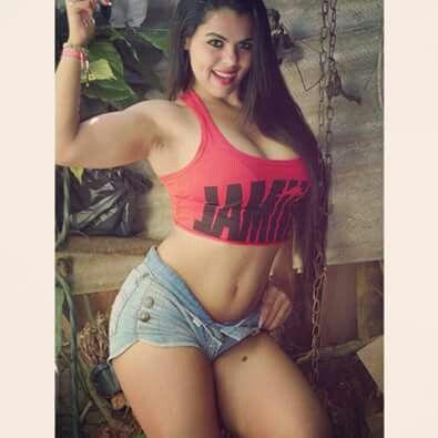 Sexy Latinas Pics