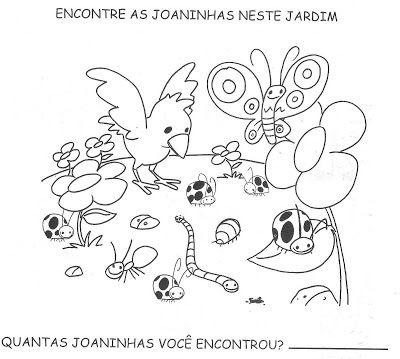 Guta Rocha Livros De Historia Infantil Historinhas Infantil E