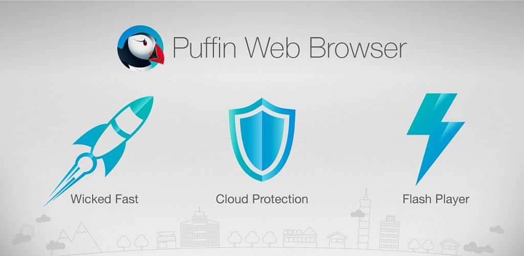 Download puffin web browser for pc/puffin web browser on pc andy.