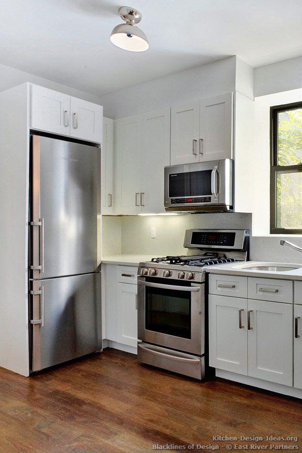 Blacklines Of Design Architecture Magazine Kitchen Photos Kitchen Design Small Small Kitchen Kitchen Design