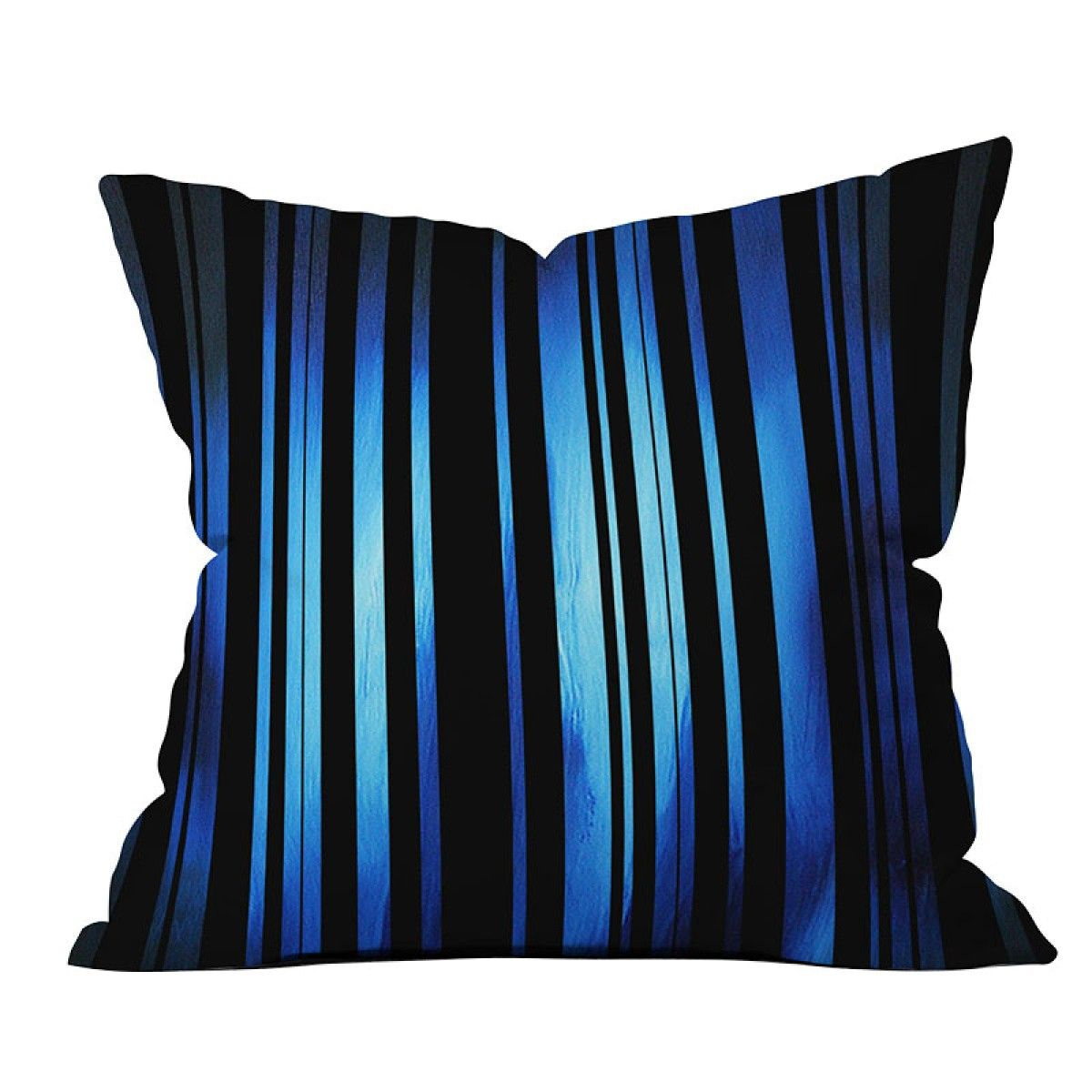 pillows fashion full all cushion throw size bling black of turquoise pillow uncategorized wonderful pu sofas for in with finest impressive inside cover pink leather decorative modern silver
