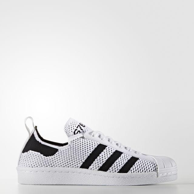 adidas superstar sneaker canada