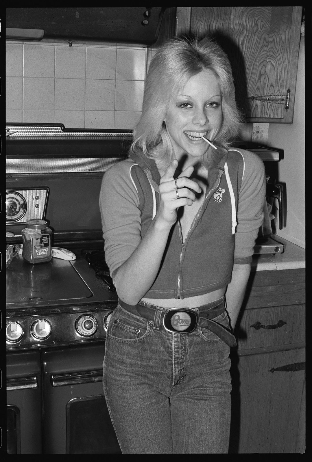 Cherie Currie Cherie Currie new images