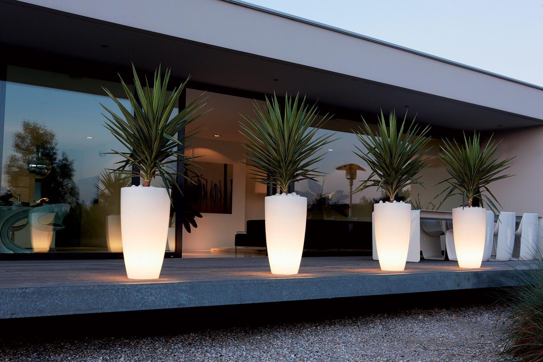 Das Wesentliche um Ihren Garten zu genießen – Dekoration ideen
