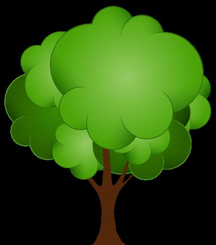 green tree png clip art arboles pinterest clip art doll stuff rh pinterest com LDS Church Clip Art Potential LDS Clip Art