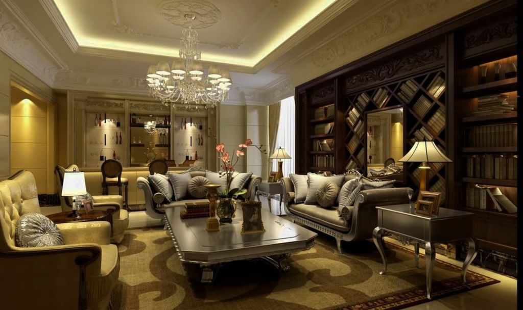 List Of Different Types Of Interior Design Styles Traditional Design Living Room Types Of Interior Design Styles Luxury Living Room Design