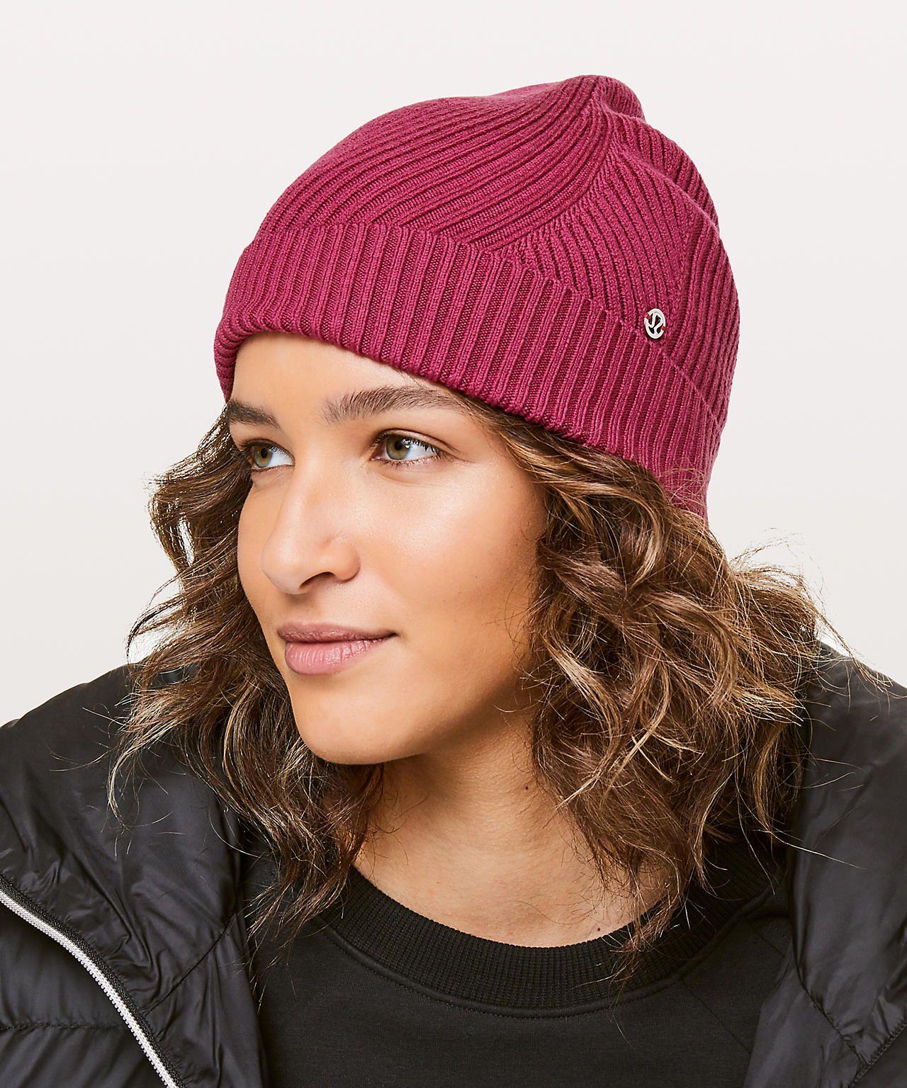 Violet Red Headbands For Women 2f9e6124b540