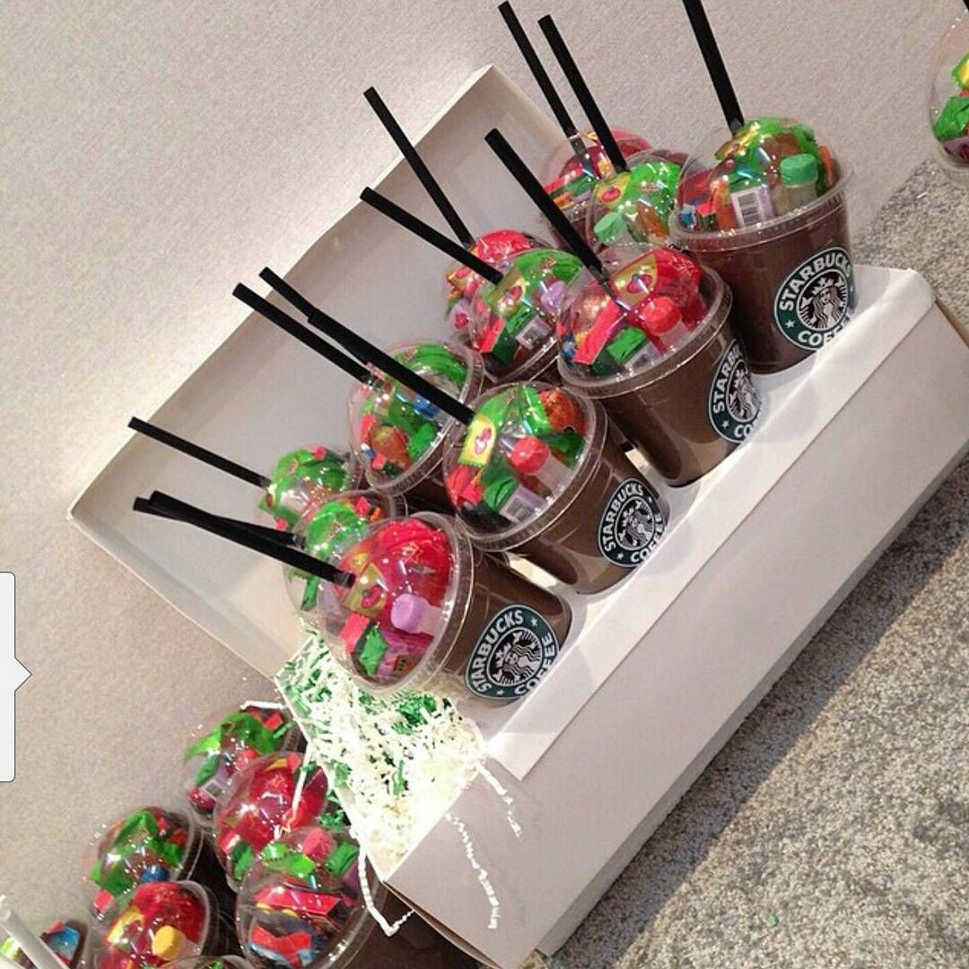 Begshaa On Instagram نستقبل طلبات القرقيعان الى تاريخ 15 4 Event Food Mini Coffee Cups Food