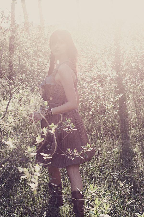 #love #wood #lost