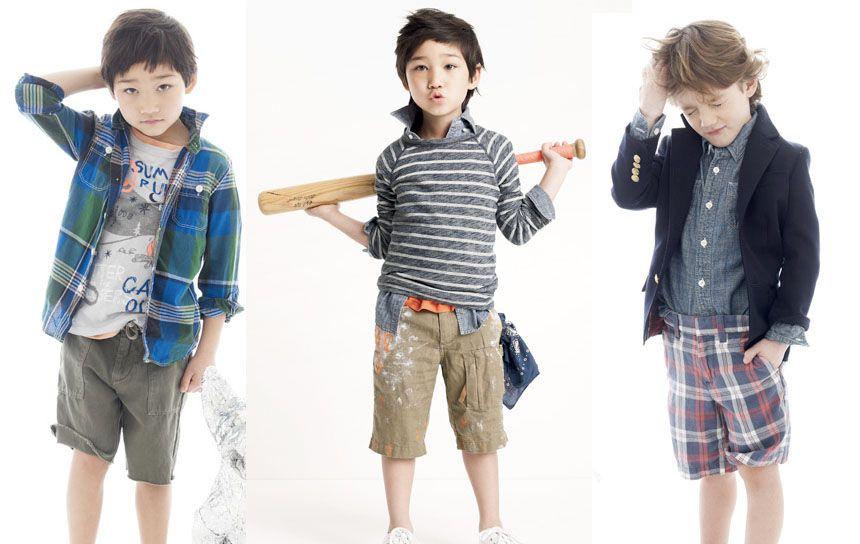 J Crew Crewcuts Adorable Boy Outfits Jcrew Kids Kids Outfits Jcrew Kids Boys