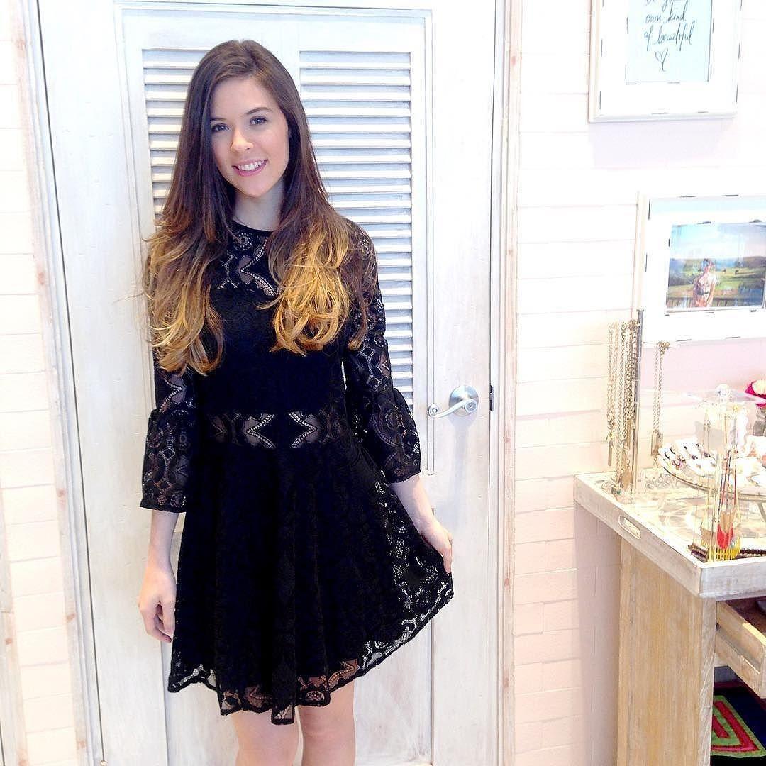Nos encanta este vestido de @gilimafe a ti?