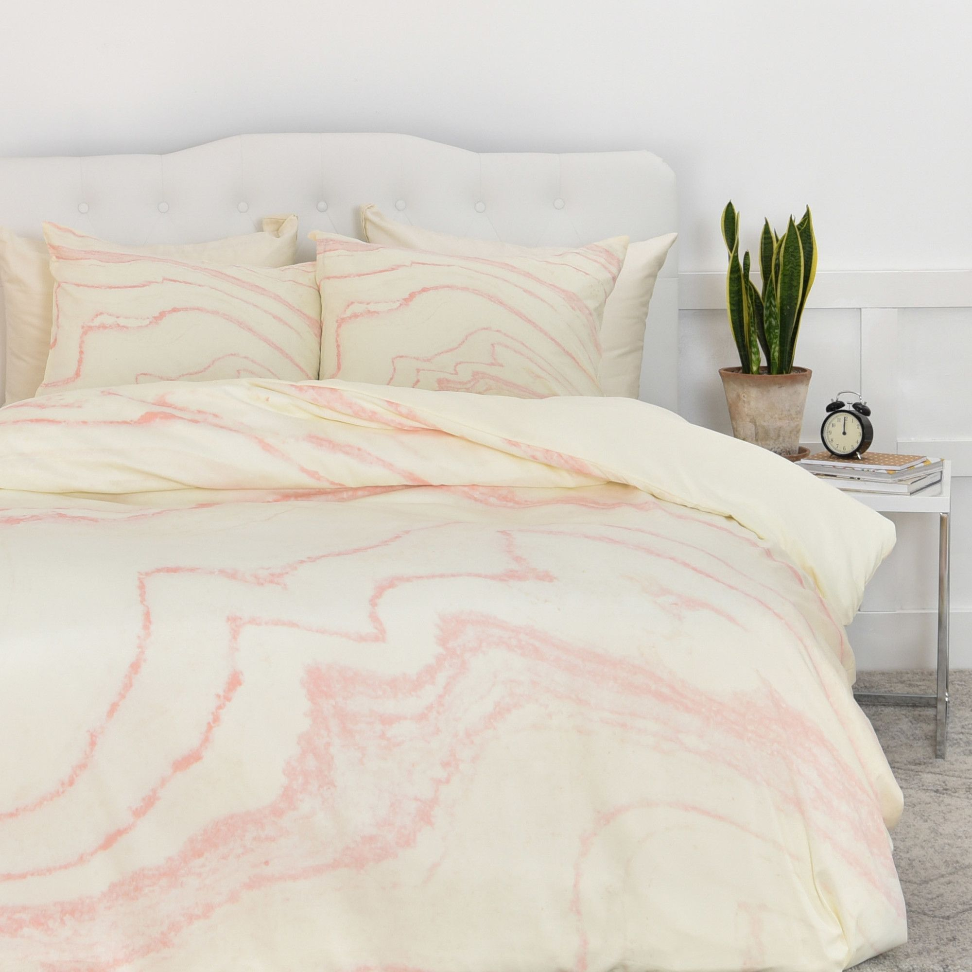 jenna lightweight embroidery cotton amity duvet pin cover ruffle white home zipper eyelet with