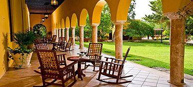 terrazas mexicanas - Buscar con Google