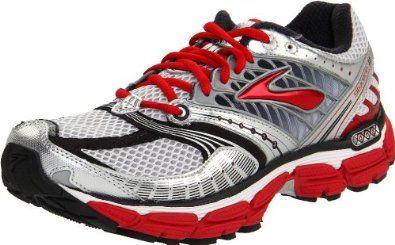 Brooks Men's Glycerin 9 Running Shoe