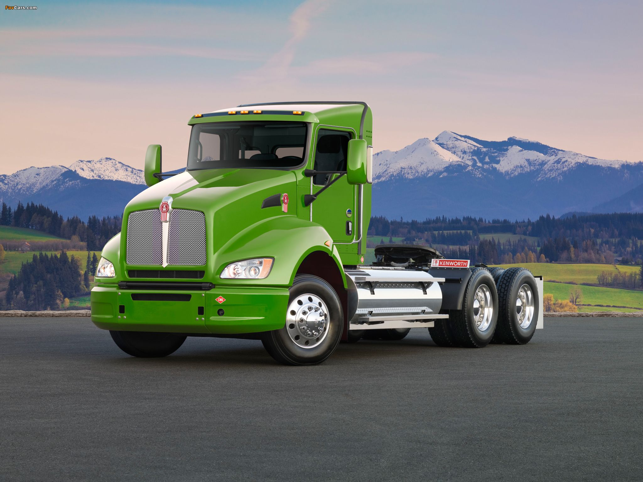 Kenworth 2009 images free pictures of kenworth 2009 for your desktop hd wallpaper for backgrounds kenworth 2009 car tuning kenworth 2009 and concept car