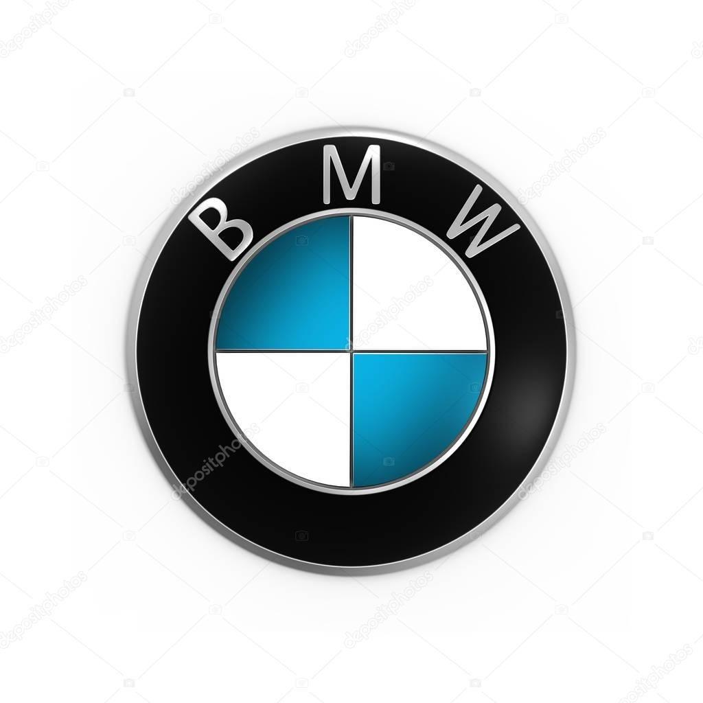 Узнаваемый логотип немецких автопроизводителей визуально ...  Баварский Флаг