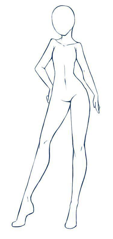 Photo of Anime Wings Pictures – Buscar con Google Girl Body Perfect Sexual Branches … | Citazioni Italiane?