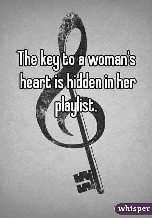 Pin By Deepa Srinivasan On Music My Refuge In 60 Pinterest Mesmerizing Musical Love Quotes