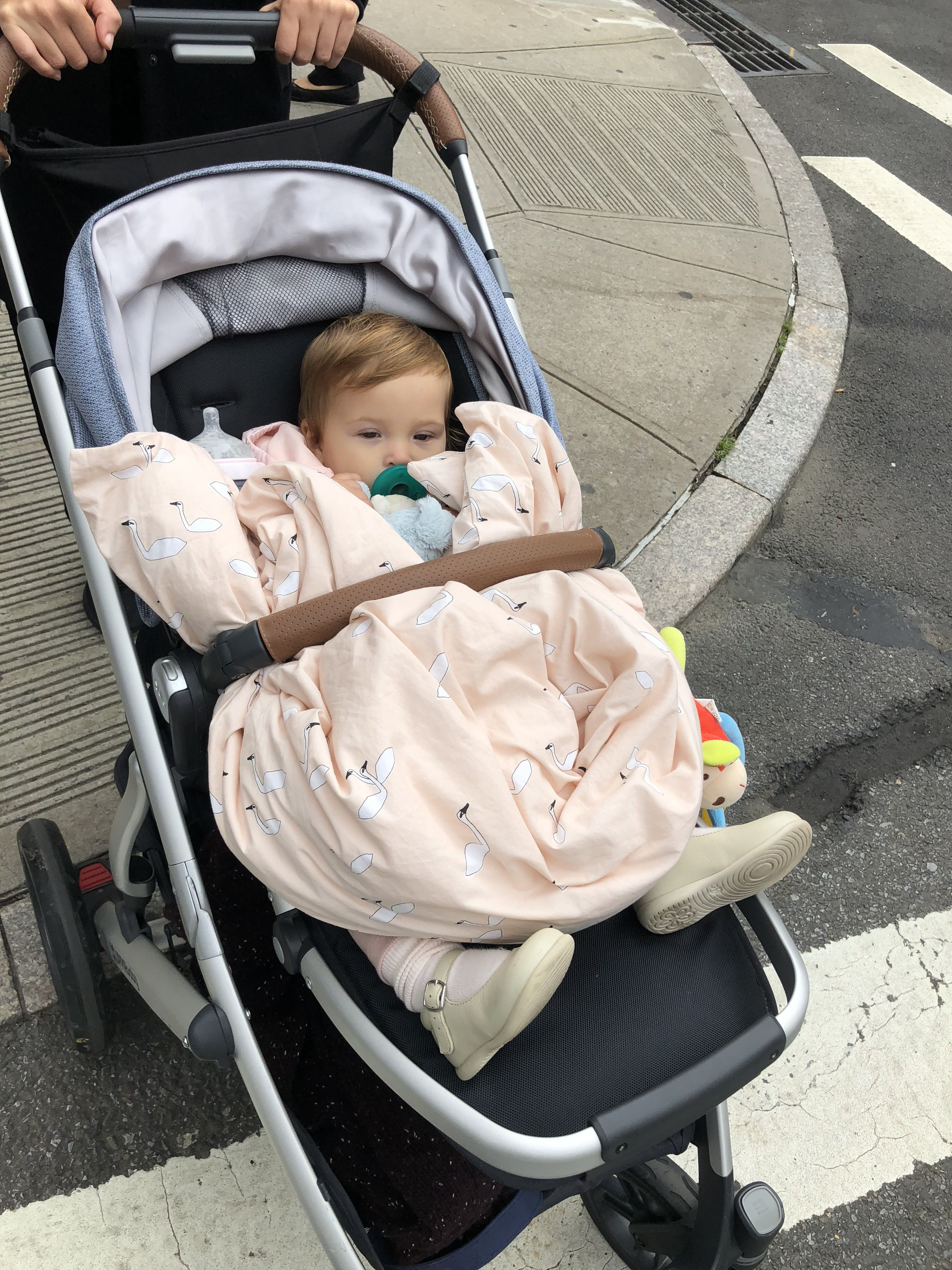 Pin by Elana Degnbol on Gooselings | Baby strollers, Baby ...