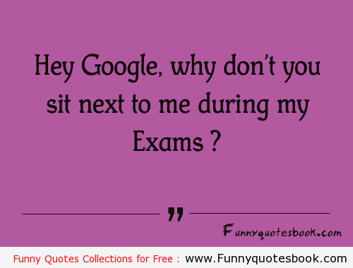 Funny Question from Google | Fun Facts | Pinterest | Funny ...