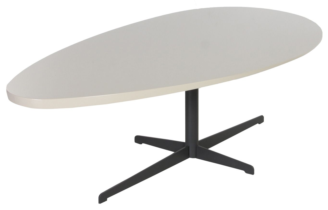 31++ White oval coffee table amazon inspirations