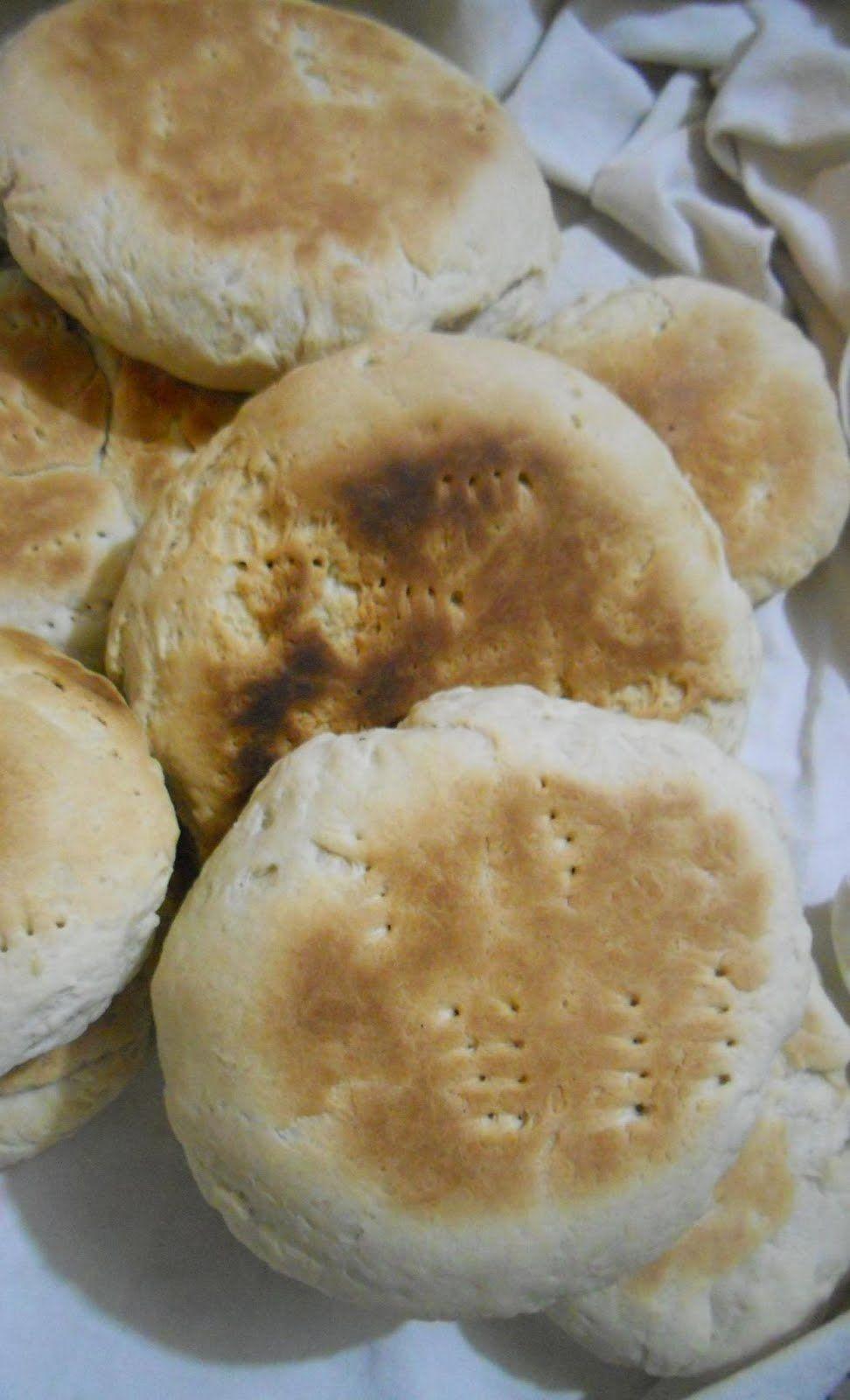 Panes Chilenos 1 Pan Amasado Pan Casero Y Amasado Es El Mejor Un Rico Pan Sureño Ingredientes 40 Gr De Leva Pan Amasado Pan Amasado Receta Pan