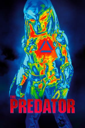 predator upgrade stream hd filme