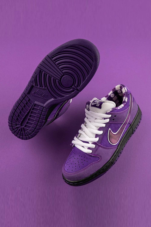Nike air shoes, Nike sb dunks