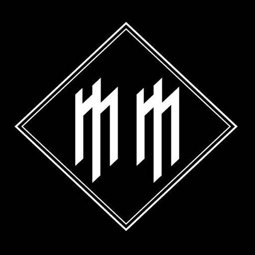 Superstar Christ Anti Logo