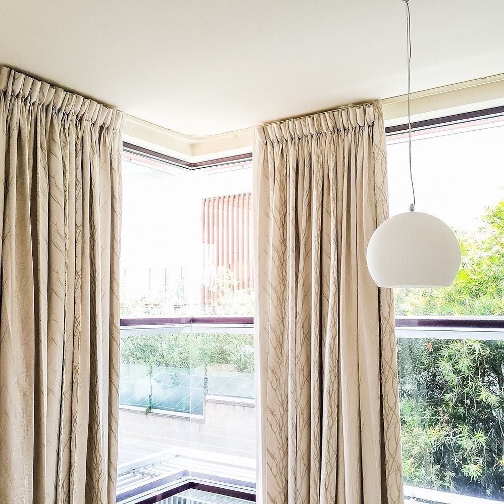 Pin By Campbell & Heeps Blinds-Awning On Curtains