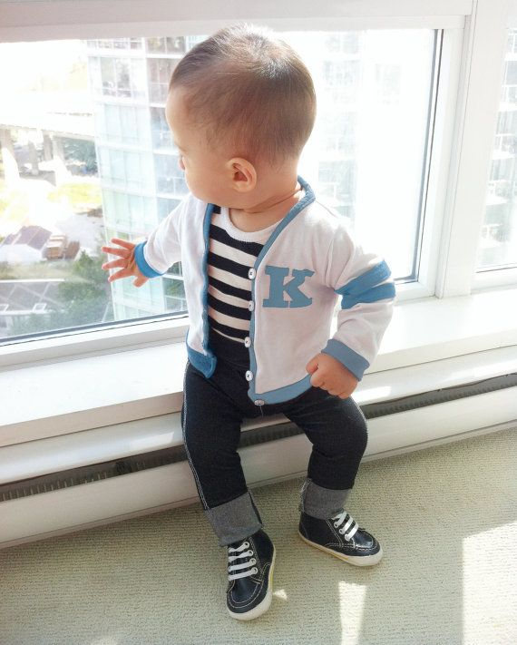 2dd8c59d8f2 Baby Boy Blue