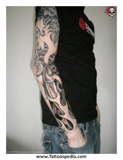 lower arm sleeve tattoo designs Car Tuning | Lower Leg Tattoo ...