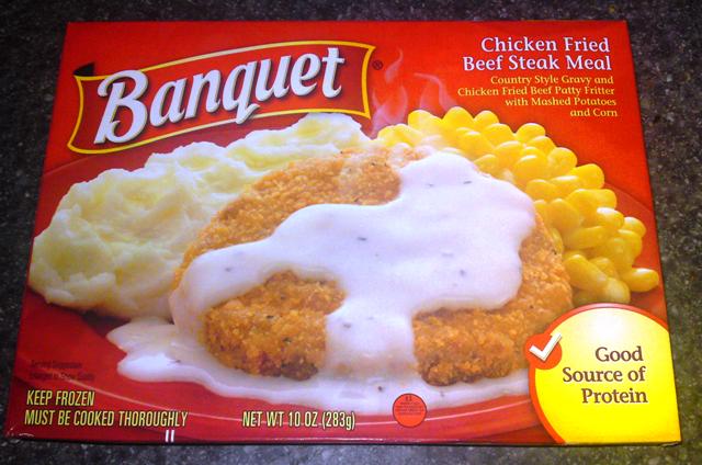 Easy recipes frozen chicken patties
