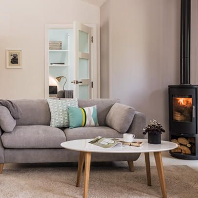 Liven Up Your Rooms With Our Great Range Of Upholstery At George