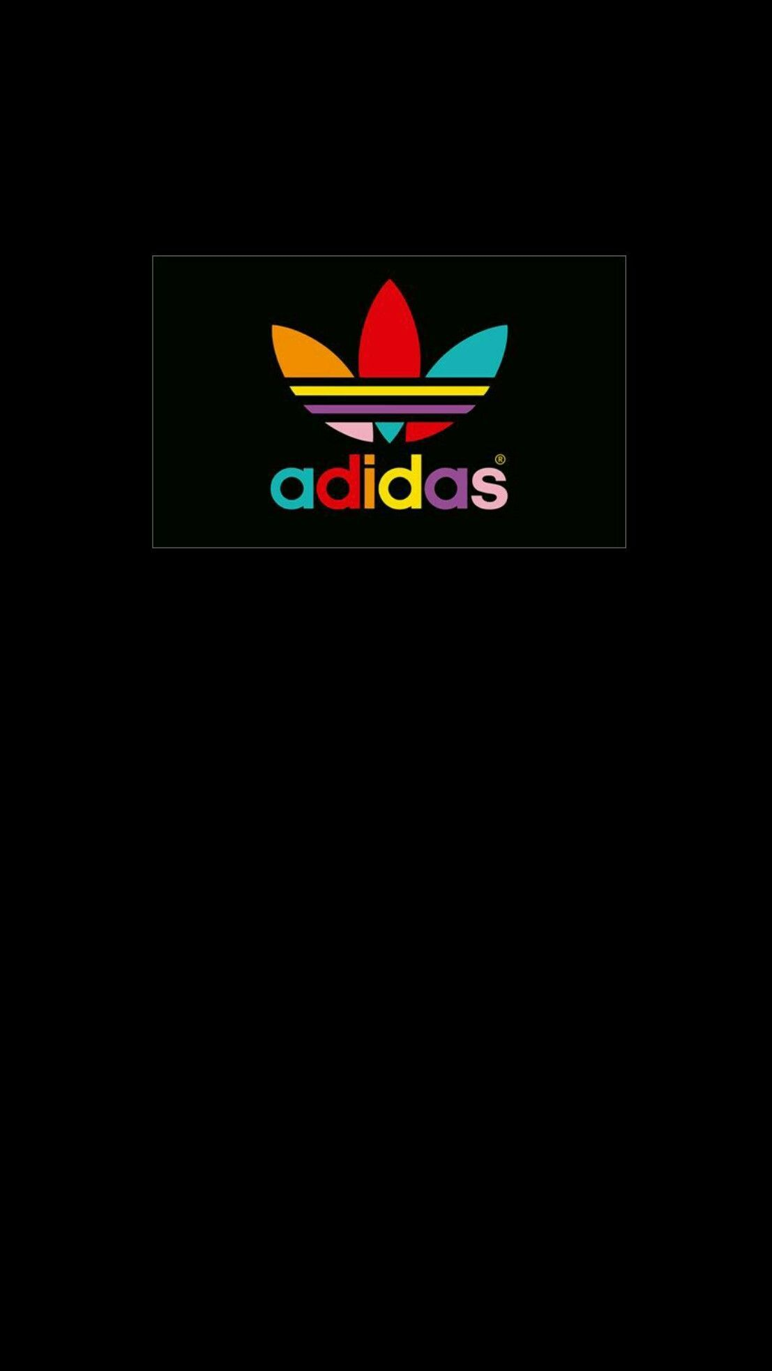Cute Adidas Camouflage Wallpaper Iphone Android From I Pinimg