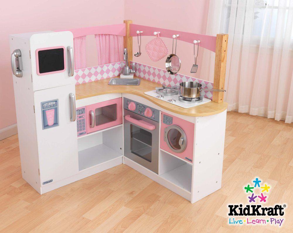Kitchen for sophia kidus room pinterest kids s kitchens and room