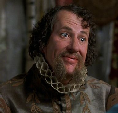 Advise you Geoffrey rush head shaved accept