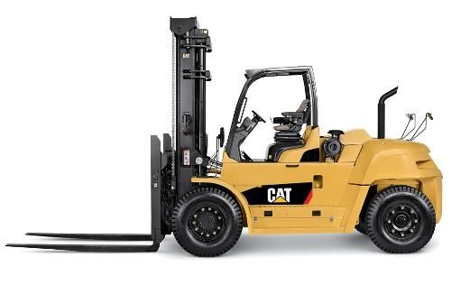 Further Caterpillar Forklift Parts Diagram On 4 Pin Harness Diagram