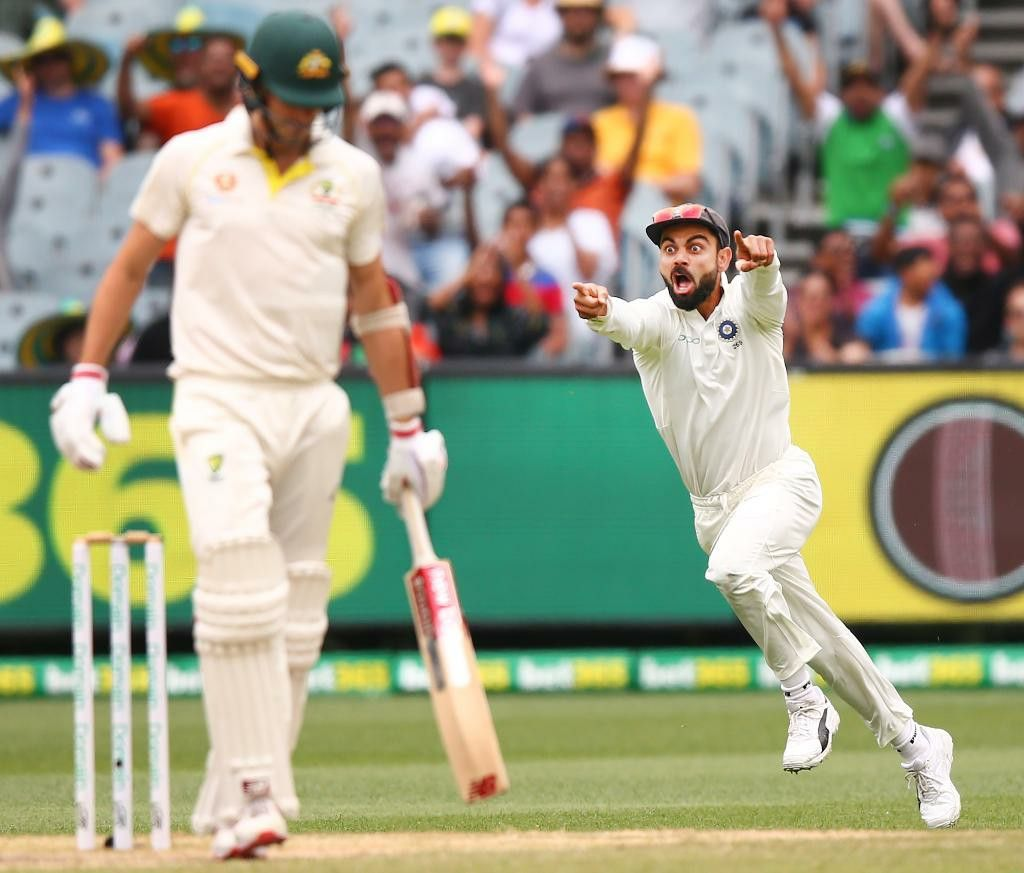 Pin by SportsManiac on Indian Test Cricket Team Cricket