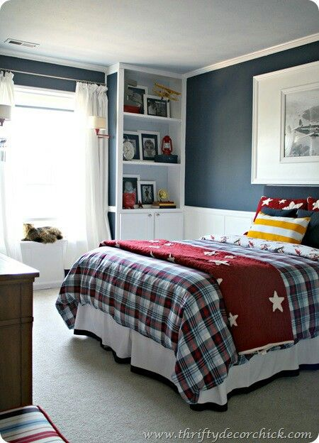 Pin By Debbie Cravens Gessaman On Bedrooms And Kitchens With