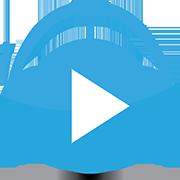 Convertir Et Telecharger Des Videos Youtube En Mp3 Mp4 Louane Si T Etais La Paroles Youtube Videos Video To Mp3 Converter Youtube