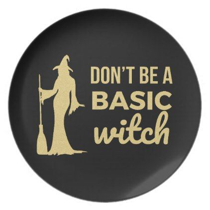 the basic witch plate kitchen gifts diy ideas decor special unique