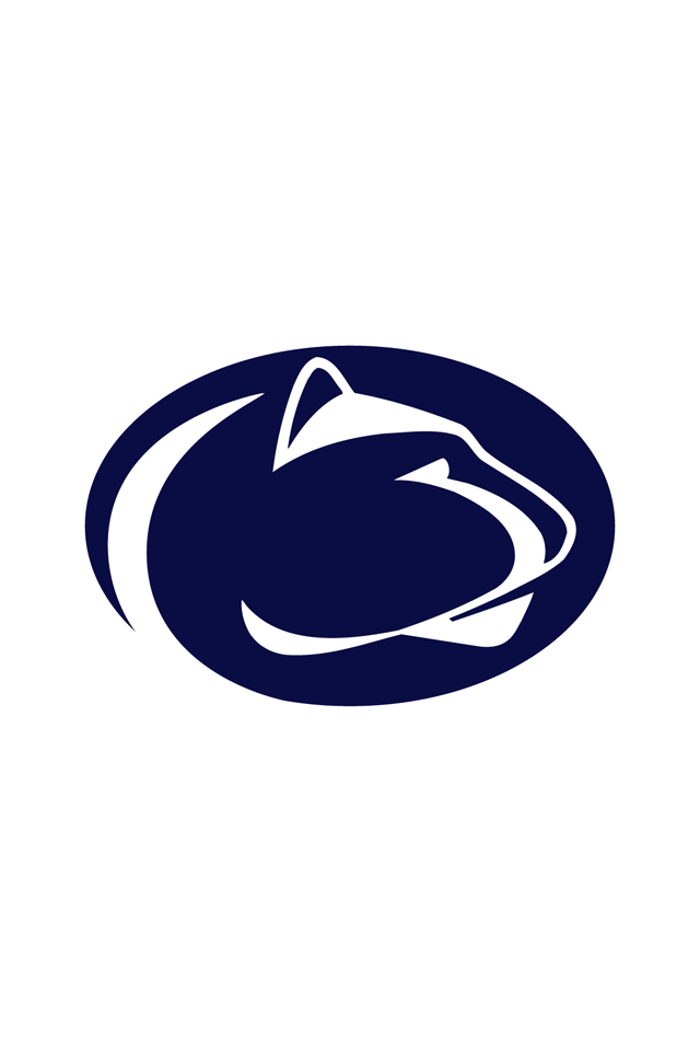 Free Penn State Nittany Lions Iphone Wallpapers Penn State Logo Penn State Football Schedule Penn State Football