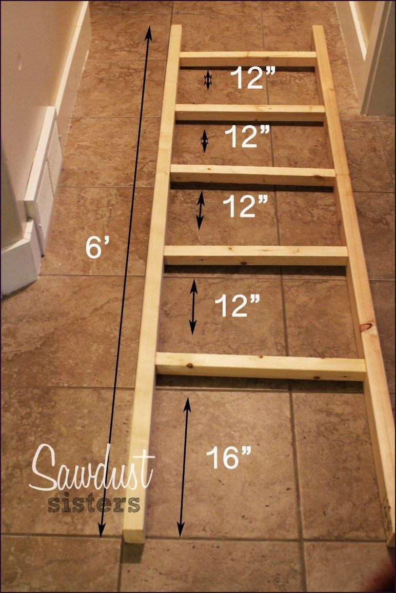 get a professional plan for your woodworking project