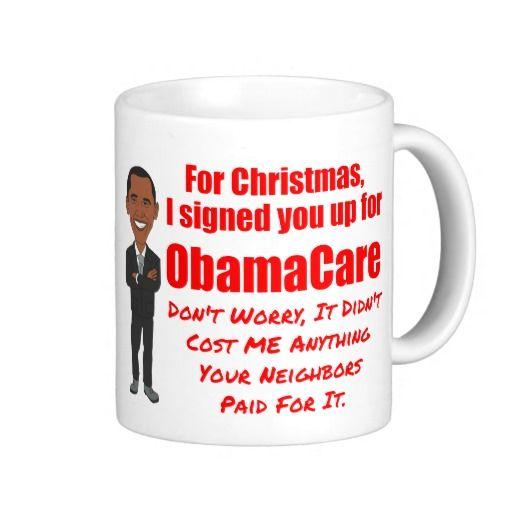 Strangest Obamacare Ads - ABC News |Funny Obamacare Ads